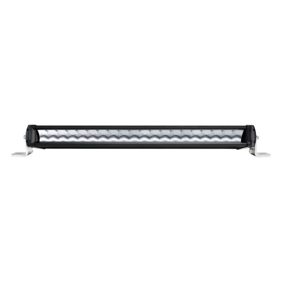 Papildus tālā gaisma Lightbar FX500-CB SP