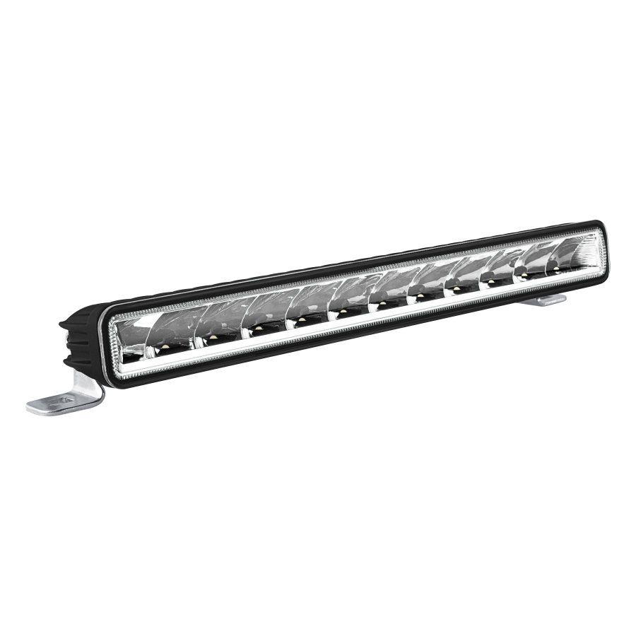Tālās gaismas Lightbar SX300-SP