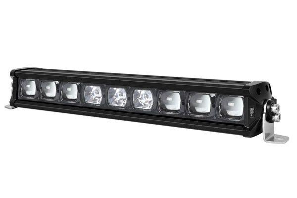 Lukturi, darba Hella ValueFit LBX-540 LED