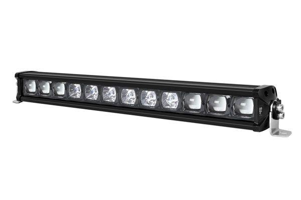 Lukturi, darba Hella ValueFit LBX-720 LED