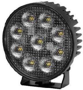 Lukturi darba Hella ValueFit LED 3000lm