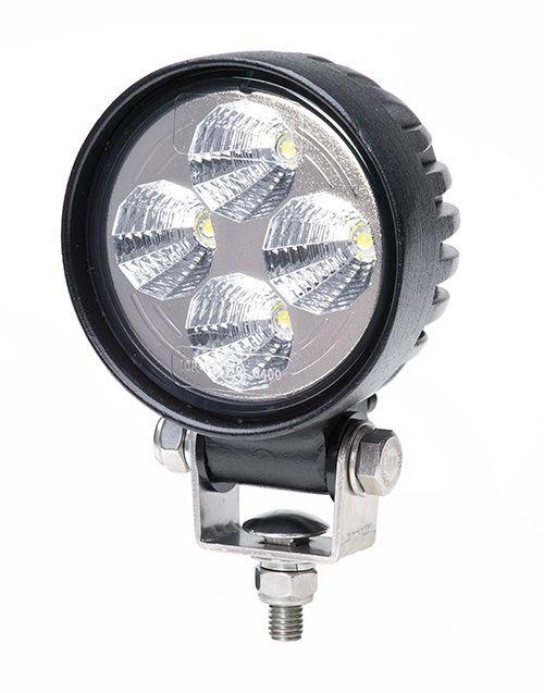 Lukturi darba Hella ValueFit LED 500lm