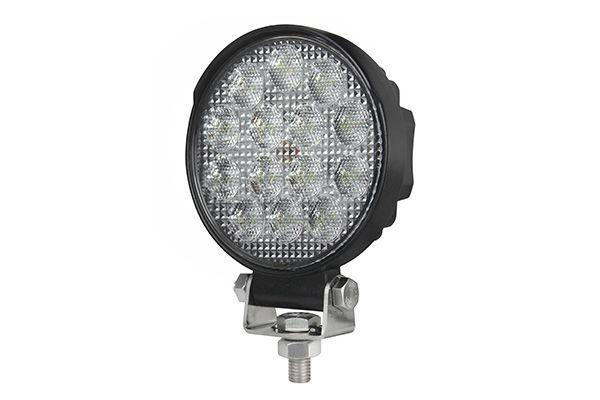 Lukturi darba Hella ValueFit LED R2200
